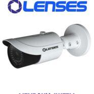 دوربین 4 مگاپیکسل مدل LE-IP-B400VF50