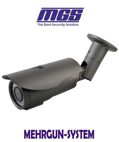 دوربین دیواری AHD دو مگاپیکسل MG-AH-B240V40