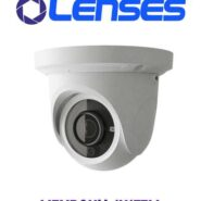 دوربین مداربسته IP مدل LE-D300F25E