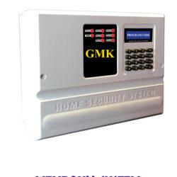 دزدگیر اماکن سیم کارتی GMK مدل GM890
