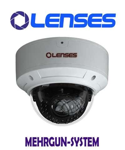 دوربین 3 مگاپیکسل LE-IP-D300F30