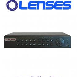 LENSES 4001