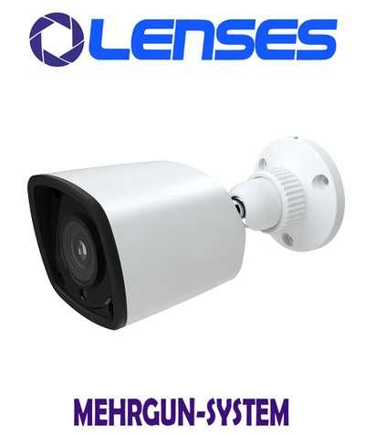 دوربین بولت 2 مگاپیکسل مدل LE-IP-B200VF30