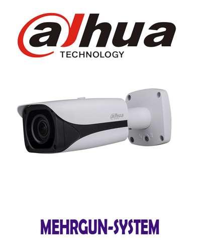 دوربین 4MP مدل DH-IPC-HFW5431EP-Z