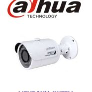 دوربین مداربسته IP مدل DH-IPC-HFW1220SP-0360B-s3