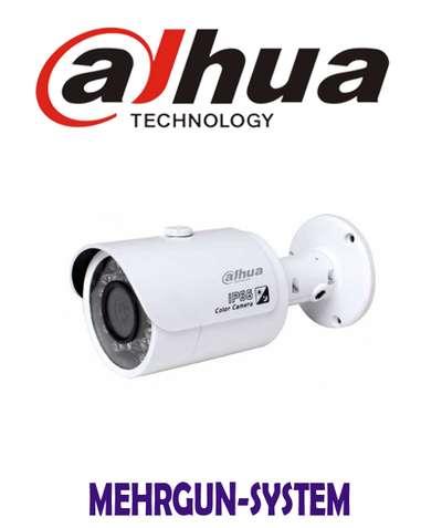 دوربین 3MP مدل DH-IPC-HFW1320SP-0360B