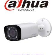 دوربین 4MP مدل DH-IPC-HFW2421RP-ZS-IRE6