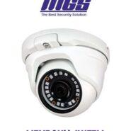 دوربین مداربسته AHD مدل MG-AHD240V35