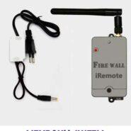 کنترلر هوشمند فایروال