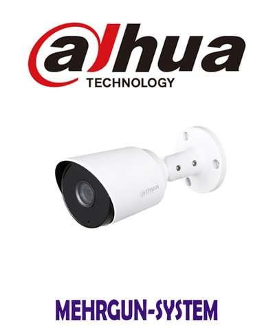 دوربین مداربسته CVI داهوا مدل HFW1200TP