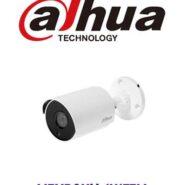 دوربین مداربسته CVI داهوا مدل HFW1200SLP