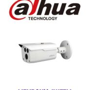 دوربین مداربسته CVI داهوا مدل HFW1200BP