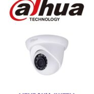 دوربین مداربسته CVI داهوا مدل HDW1200SLP