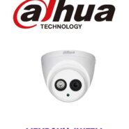 دوربین مداربسته CVI داهوا مدل HDW1200EMP-A
