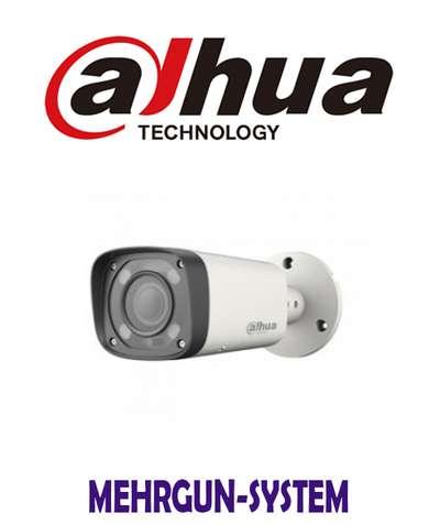 دوربین مداربسته CVI داهوا مدل HFW2231RP-Z-IRE6