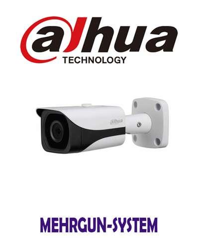 دوربین مداربسته CVI داهوا مدل HFW2231EP