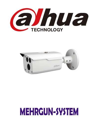 دوربین مداربسته CVI داهوا مدل HFW2231DP