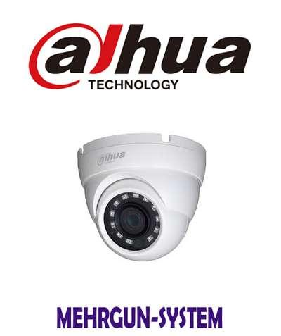 دوربین مداربسته CVI داهوا مدل HDW1220MP
