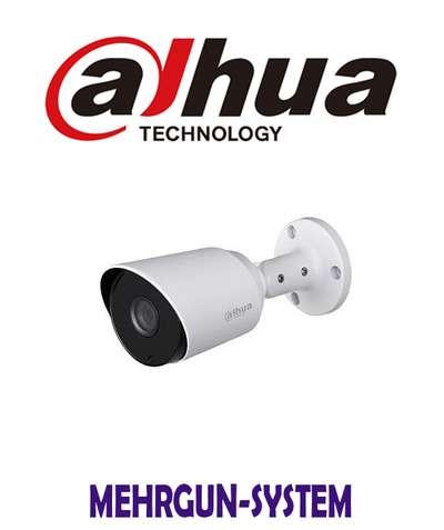 دوربین مداربسته CVI داهوا مدل HFW1400TP