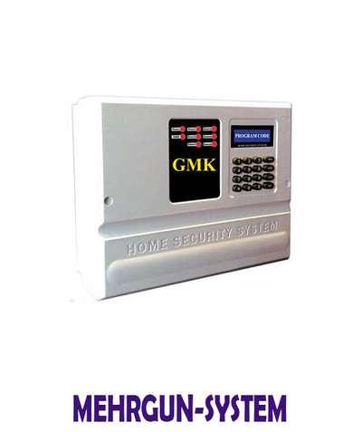 دزدگیر GMK890