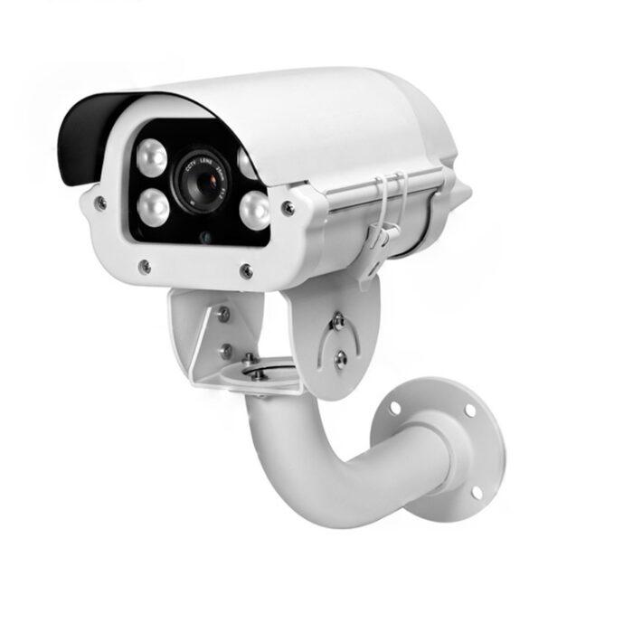 دوربین پلاک خوان MGS MG-LPR2040