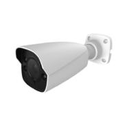 دوربین سیماران مدل SM-IP2414CV-SFR