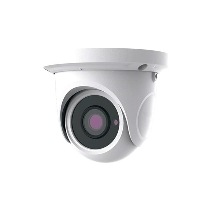 دوربین سیماران مدل SM-IPIRDS-2MP/L