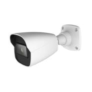 دوربین سیماران مدل SM-IP5412M