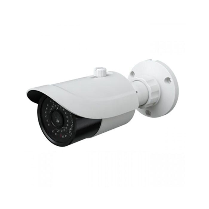 دوربین سیماران مدل SM-IPIRVF-5MPHS