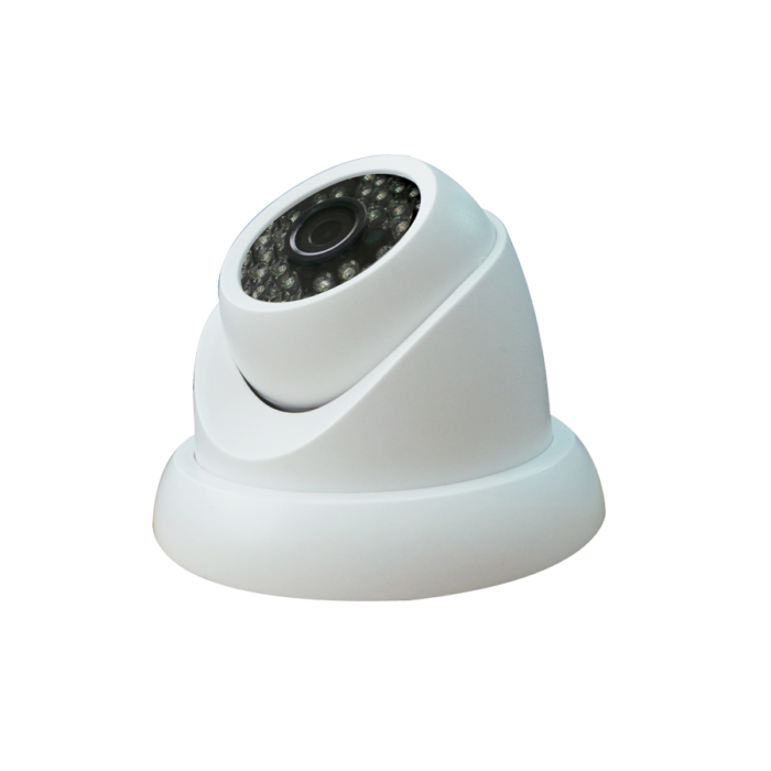 دوربین HD سیماران مدل SM-D922IR
