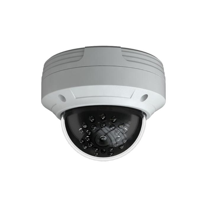 دوربین سیماران مدل SM-IPIRD-8MP/MS