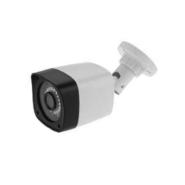 دوربین HD سیماران مدل SM-IR924