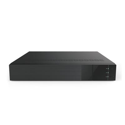 دستگاه NVR سیماران مدل SM-NH3248-FR