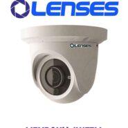 دوربین دام 2 مگاپیکسل مدل LE-IP-D200F25