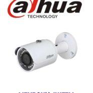 دوربین 4MP مدل DH-IPC-HFW1431SP