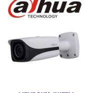 دوربین مداربسته IP مدل DH-IPC-HFW4431EP-S