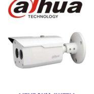 دوربین 4MP مدل DH-IPC-HFW4431BP-AS