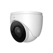 دوربین سیماران مدل SM-IP2512H-WSFR