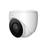 دوربین سیماران مدل SM-IP5512M